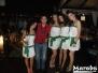 5 godina Marabu-a & Heineken party - 2.dio