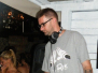 DJ Bizzo