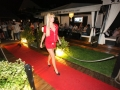 Party photo 14