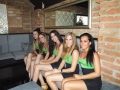 Party photo 19