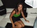 Party photo 20