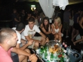 Party photo 21