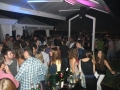 Party photo 24
