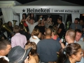 Party photo 25