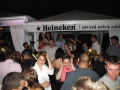 Party photo 27