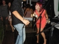 Party photo 28
