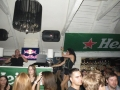 Party photo 36