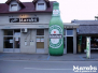 Heineken Cool Summer - 1.dio