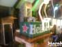 Heineken Draughtkeg Party
