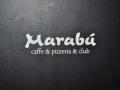 Marabu - front cover