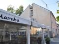 Marabu - interijer foto 40