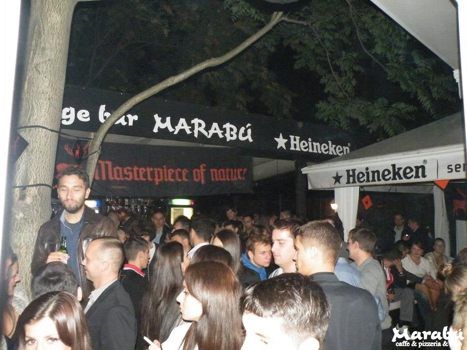 Party photo 33