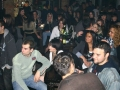 Party photo 05