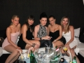 Party photo 08