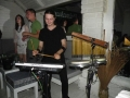 Party photo 23