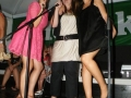 Party photo 26