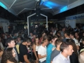 Party photo 29