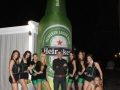 Party photo 34