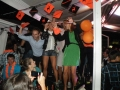 Party photo 35