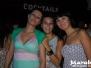 Heineken Cool Summer - 2.dio